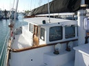 Treworgy-Trade Rover 1988-Conch Pearl Key West-Florida-United States-1400706 | Thumbnail
