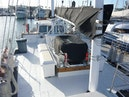 Treworgy-Trade Rover 1988-Conch Pearl Key West-Florida-United States-1400703 | Thumbnail