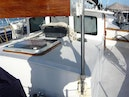 Treworgy-Trade Rover 1988-Conch Pearl Key West-Florida-United States-1400709 | Thumbnail