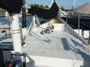 Treworgy-Trade Rover 1988-Conch Pearl Key West-Florida-United States-1400696 | Thumbnail