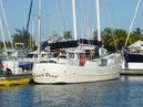 Treworgy-Trade Rover 1988-Conch Pearl Key West-Florida-United States-1400692 | Thumbnail