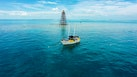 Treworgy-Trade Rover 1988-Conch Pearl Key West-Florida-United States-1453326 | Thumbnail