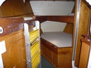 Treworgy-Trade Rover 1988-Conch Pearl Key West-Florida-United States-1400718 | Thumbnail