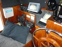 Treworgy-Trade Rover 1988-Conch Pearl Key West-Florida-United States-1400737 | Thumbnail
