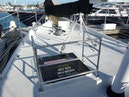 Treworgy-Trade Rover 1988-Conch Pearl Key West-Florida-United States-1400697 | Thumbnail