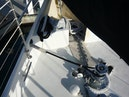 Treworgy-Trade Rover 1988-Conch Pearl Key West-Florida-United States-1400701 | Thumbnail