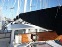 Treworgy-Trade Rover 1988-Conch Pearl Key West-Florida-United States-1400711 | Thumbnail
