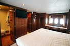 Grand Harbour-67 Motoryacht 2009-Always Something Athens-Greece-1401478 | Thumbnail