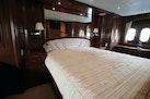 Grand Harbour-67 Motoryacht 2009-Always Something Athens-Greece-1401474   Thumbnail