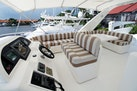 Grand Harbour-67 Motoryacht 2009-Always Something Athens-Greece-1401426 | Thumbnail