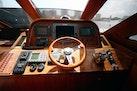 Grand Harbour-67 Motoryacht 2009-Always Something Athens-Greece-1401464 | Thumbnail