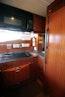 Grand Harbour-67 Motoryacht 2009-Always Something Athens-Greece-1401460 | Thumbnail