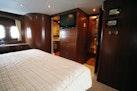 Grand Harbour-67 Motoryacht 2009-Always Something Athens-Greece-1401473 | Thumbnail