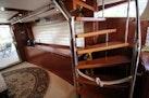 Grand Harbour-67 Motoryacht 2009-Always Something Athens-Greece-1401454   Thumbnail