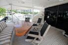 Grand Harbour-67 Motoryacht 2009-Always Something Athens-Greece-1401417 | Thumbnail