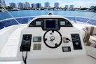 Grand Harbour-67 Motoryacht 2009-Always Something Athens-Greece-1401425   Thumbnail