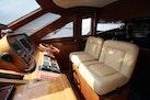 Grand Harbour-67 Motoryacht 2009-Always Something Athens-Greece-1401462 | Thumbnail