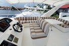 Grand Harbour-67 Motoryacht 2009-Always Something Athens-Greece-1401430 | Thumbnail