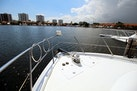 Grand Harbour-67 Motoryacht 2009-Always Something Athens-Greece-1401432   Thumbnail