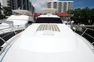 Grand Harbour-67 Motoryacht 2009-Always Something Athens-Greece-1401431   Thumbnail