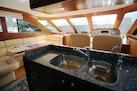 Grand Harbour-67 Motoryacht 2009-Always Something Athens-Greece-1401461 | Thumbnail