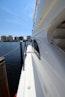 Grand Harbour-67 Motoryacht 2009-Always Something Athens-Greece-1401420   Thumbnail