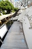 Grand Harbour-67 Motoryacht 2009-Always Something Athens-Greece-1401436 | Thumbnail