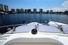 Grand Harbour-67 Motoryacht 2009-Always Something Athens-Greece-1401427 | Thumbnail
