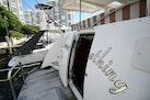 Grand Harbour-67 Motoryacht 2009-Always Something Athens-Greece-1401418 | Thumbnail