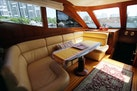 Grand Harbour-67 Motoryacht 2009-Always Something Athens-Greece-1401455   Thumbnail