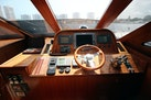 Grand Harbour-67 Motoryacht 2009-Always Something Athens-Greece-1401456   Thumbnail