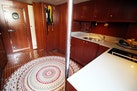 Grand Harbour-67 Motoryacht 2009-Always Something Athens-Greece-1401442 | Thumbnail