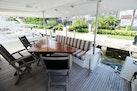 Grand Harbour-67 Motoryacht 2009-Always Something Athens-Greece-1401421 | Thumbnail