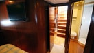 Grand Harbour-67 Motoryacht 2009-Always Something Athens-Greece-1401466 | Thumbnail