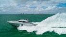 Pershing-64 Pershing 2014 -Miami Beach-Florida-United States-64 Pershing Profile Running-1402619 | Thumbnail