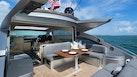 Pershing-64 Pershing 2014 -Miami Beach-Florida-United States-64 Pershing Aft Deck-1412549 | Thumbnail