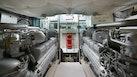 Pershing-64 Pershing 2014 -Miami Beach-Florida-United States-64 Pershing Engine Room-1412556 | Thumbnail