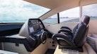 Pershing-64 Pershing 2014 -Miami Beach-Florida-United States-64 Pershing Helm-1412546 | Thumbnail