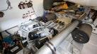 Pershing-64 Pershing 2014 -Miami Beach-Florida-United States-64 Pershing Engine Room-1412557 | Thumbnail