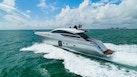 Pershing-64 Pershing 2014 -Miami Beach-Florida-United States-64 Pershing Profile Running-1402621 | Thumbnail
