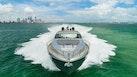 Pershing-64 Pershing 2014 -Miami Beach-Florida-United States-64 Pershing Profile Running Bow-1402615 | Thumbnail