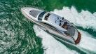 Pershing-64 Pershing 2014 -Miami Beach-Florida-United States-64 Pershing Profile Running-1402617 | Thumbnail