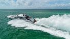 Pershing-64 Pershing 2014 -Miami Beach-Florida-United States-64 Pershing Profile Running-1402622 | Thumbnail
