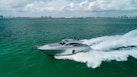 Pershing-64 Pershing 2014 -Miami Beach-Florida-United States-64 Pershing Profile Running-1402613 | Thumbnail