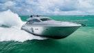 Pershing-64 Pershing 2014 -Miami Beach-Florida-United States-64 Pershing Profile Running-1402618 | Thumbnail