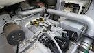 Pershing-64 Pershing 2014 -Miami Beach-Florida-United States-64 Pershing Engine Room-1412558 | Thumbnail