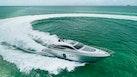Pershing-64 Pershing 2014 -Miami Beach-Florida-United States-64 Pershing Profile Running-1402612 | Thumbnail