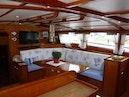 Cheoy Lee-Pilothouse Motor Sailor 1983-Beleza Sturgeon Bay-Wisconsin-United States-1402372 | Thumbnail