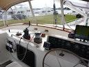 Cheoy Lee-Pilothouse Motor Sailor 1983-Beleza Sturgeon Bay-Wisconsin-United States-1402339 | Thumbnail