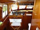 Cheoy Lee-Pilothouse Motor Sailor 1983-Beleza Sturgeon Bay-Wisconsin-United States-1402350 | Thumbnail